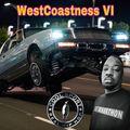 Cool Sport | WestCoastness 6 | Real Hip Hop