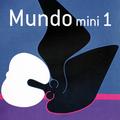 Mundo Minimix 1: Danzon nº2