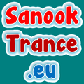 SanookTrance Mix March 2019