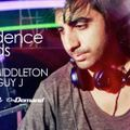 Guy J - Dale Middleton's Subsidence Sounds Guest Mix (Live from Toronto)