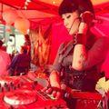 Tami's Electro Swing Mix Vol. 4