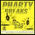 DJ Kotlyk - Pharty Breaks