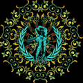 Anonymous Trance (09.09.2020)