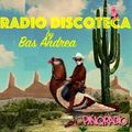 Radio Discoteca- 06092021