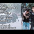 NST - 2019 - Khá Bảnh - Trên Đời Này Đéo Có Chuyện Đúng Sai Chỉ Có Kẻ Mạnh Yếu - DJ Việt Mất Xác