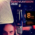 EUROVLAVISION 2020 - What would the contest sound like, if it hosted songs that I like?