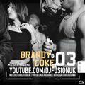 #BrandyandCoke 03 - Old Skool Garage & UKG Mix.