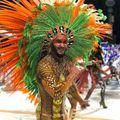 The Week Brazil Carnaval Set By AleCxander Dj