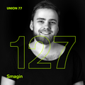 UNION 77 PODCAST EPISODE № 127 BY SMAGIN