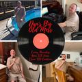 Dan's Big Old Mess with Dan Brown, May 17, 2021