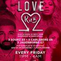 Ladies Love Rnb Promo Mixed By Dj Sabre#NuWave