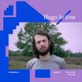 Hugo Ariëns Live / 7-2-2021