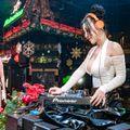 Nonstop 2021 Hay (ĐỘC) - NGÔI NHÀ HOA HỒNG Remix- DJ Mất Xác