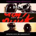 DPCM Ep. 24 - Speciale Daft Punk