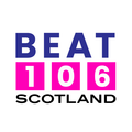Paul Mendez Friday 16th October on Beat 106 Scotland
