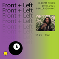 Front + Left ep 21