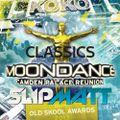 DJ Slipmatt - Moondance Classics Mix - July 2013