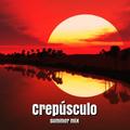Crepúsculo Summer Mix