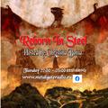 Reborn In Steel - By Christina Bonia - SE05 - 18 - 19-1-2021