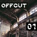 Offcut 01