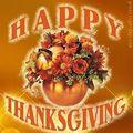 DJ Craig Twitty's Thirsty Thursday Mixshow (26 November 20) (Special Thanksgiving Day Mastermix)