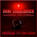 Dark Indulgence 10.24.21 : 2 set feature Crack The Code featuring Moris Blak B2B Dj Scott Durand