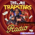 TRAP STARS - TODAY'S  HIP HOP & TRAP