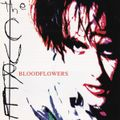 The Cure Bloodflowers (remixes)