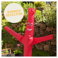 Summer Selector