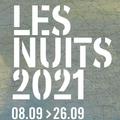 Midi Express - 20/09/2021 - 12h - Les Nuits - Partie 2