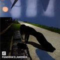 Pandora's Jukebox - 16th June 2020