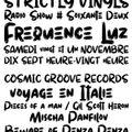 Strictly Vinyls #62 - Novembre 2020 - guest : Jean-Louis_CelticPubisNotaPub