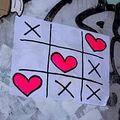 22-6-2021 Μηχανή #88 η καρδιά του αχινού