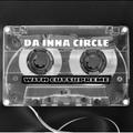 da inna circle April 19 21