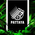 Pattaya w/ DJ Lag, Griffit Vigo, Naked Boyz & Hagan - 8th February 2018
