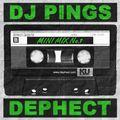 DJ Pings x Dephect - Mini Mix No. 1