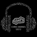 The Giant's Organ S03 E12: Chris Harries [Techno]