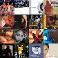 90s R&B Mix IV
