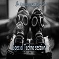Special Techno session.2