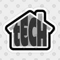 - Tech House - Sess VI