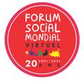 FORUM SOCIAL MONDIAL 2021