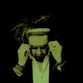 GAUDI - Psychedelic Future Dub (vol.3)