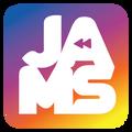 104.3 Jams Mix 77