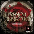 French Connection #04
