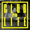 CLUBLIFE by Tiësto Podcast 736
