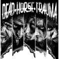 DJ REM Interviews - Dead Horse Trauma