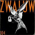 Zwaluw w/ Sault, Nas, Bab l'Bluz, On The Spot Trio, Populous & Barda, Holy Tongue, Quel +++