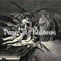 Dance of shadows #85 (EBM & Darkwave mix)