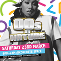 00s By Nature Promo Mix By DJ Swerve [Hip Hop & RnB from 2000s]