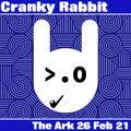 The Ark Set 26 February 2021